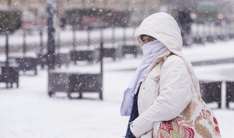 Soha nem volt ilyen hideg Magyarországon – megdőlt a hidegrekord